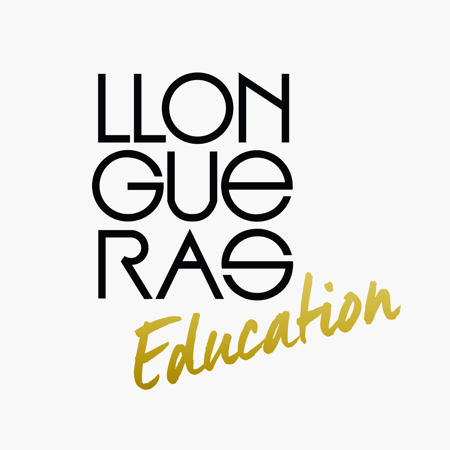LLONGUERAS EDUCATION